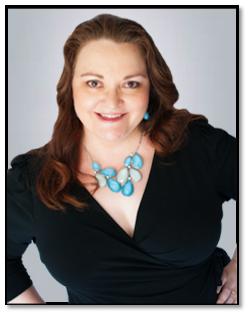 Stephanie Beck SRB-Solutions