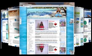 web_collage2